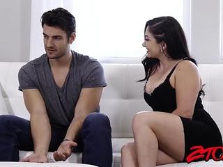 Hot Milf Sex Videos